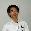 takano_ws33.jpg