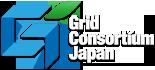 Grid Consortium Japan